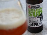 Végre itt a legfinomabb bio IPA sör!