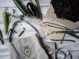 Elindult az Ízlelő – weboldal a minőségi hazai termékekért