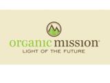 Organic Mission bukta: 100 milliós bírság, 4440 becsapott MLM-tag