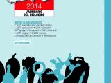 Megjelent a Tutto Bio 2014 katalógus