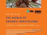 A biogazdálkodás világa 2013!