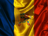 Románia: a biotermelés 90%-a exportra kerül
